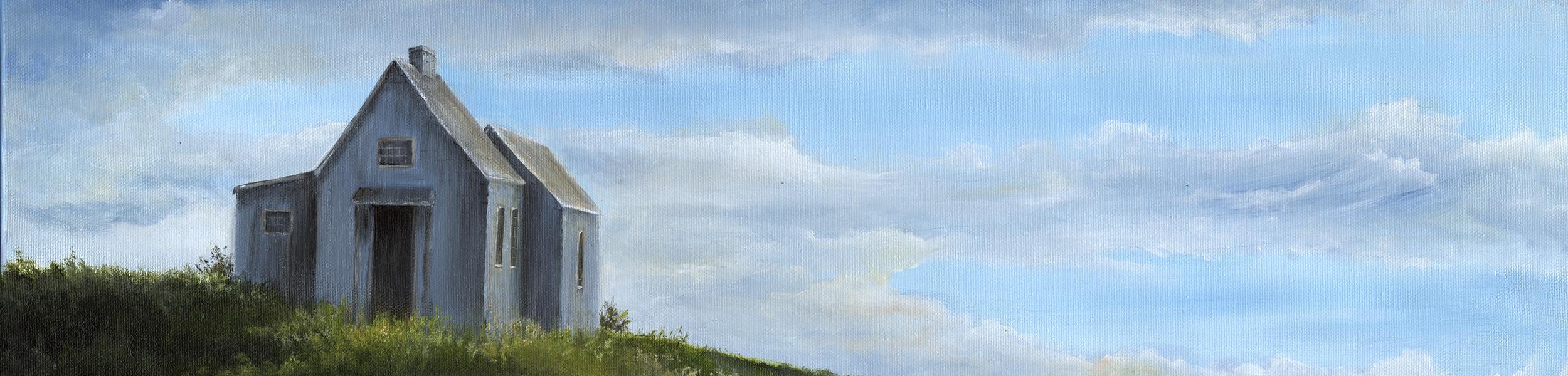 Perdu dans les nuages_2500x600
